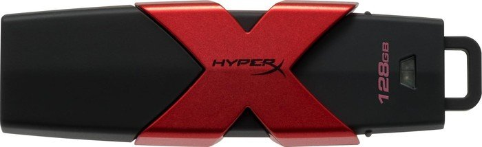 kingston_128gb_hyperx_savage
